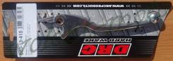 Рычаг тормоза DRC Серый CRF250L, KLX250 '08-, KLX125/150'09- D40-13-410