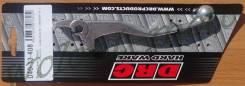 Рычаг тормоза DRC Серый DR250R,DRZ400S/SM,RMX250S D40-13-408