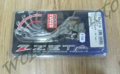 Рычаг сцепления CRF450X Zeta ZE42-3210
