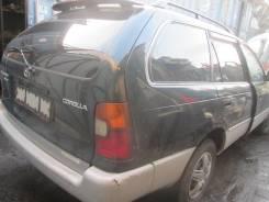Toyota Corolla. 100 103, 5E 5A