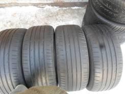 Bridgestone Dueler H/P. Летние, износ: 60%, 4 шт
