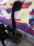 Педаль тормоза. Mitsubishi Libero, CB8V, CB2V, CB4W, CD5W, CD2V, CB2W, CB1V, CB8W, CD8V, CB5W, CD8W