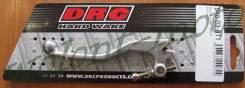 Рычаг сцепления DRC Magura KTM- 08, Husky D40-03-911