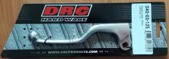 Рычаг сцепления DRC D40-03-125 Серый CRF250L