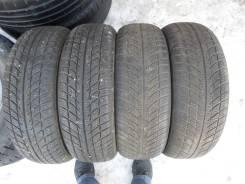 Westlake Tyres. Всесезонные, 2012 год, износ: 20%, 4 шт