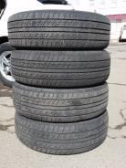Bridgestone B-style EX. Летние, 2008 год, износ: 30%, 4 шт
