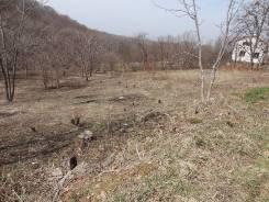 Продается земельный участок. 1 656 кв.м., собственность, электричество, от частного лица (собственник). Фото участка