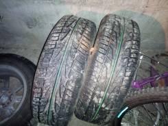 Комплект летних колес. x15 4x114.30