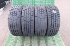 Dunlop Winter Maxx WM01, 195/65R15 91Q