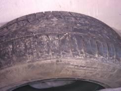 Pirelli Cinturato P1. Летние, 2015 год, износ: 5%, 4 шт
