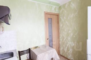 2-комнатная, улица Котовского 4. Центральный, агентство, 41 кв.м.