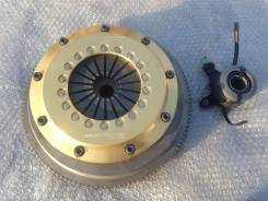Сцепление. Nissan Fairlady Z, Z34, Z33 Nissan Skyline Двигатели: VQ35HR, VQ35DE