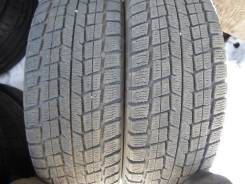 Goodyear Ice Navi NH. Зимние, без шипов, износ: 30%, 2 шт