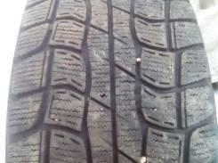 Dunlop Graspic DS1. Зимние, износ: 10%, 1 шт