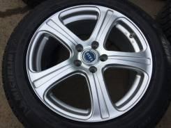 Bridgestone FEID. 7.5x18, 5x114.30, ET53, ЦО 73,0мм.