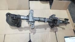 Колонка рулевая. Nissan Terrano, LUR50, LR50, PR50, RR50 Nissan Terrano Regulus, JLUR50, JLR50, JRR50 Двигатели: QD32TI, TD27TI, VG33E