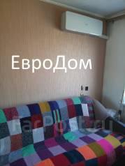 Гостинка, улица Сельская 12. Баляева, агентство, 17 кв.м. Вторая фотография комнаты