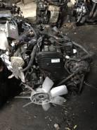 Продам двигатель Toyota SR50 3SFE (1 Модель. 1998г)