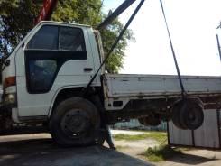 Isuzu Elf. Продается грузовик , 2 800 куб. см., 2 000 кг.