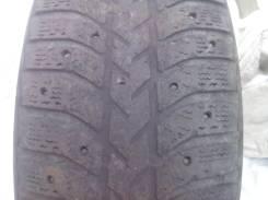 Bridgestone Ice Cruiser 5000. Зимние, износ: 50%, 1 шт