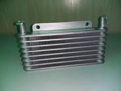 Трубка радиатора охлаждения акпп. Honda Accord Toyota Altezza Toyota Chaser Nissan Skyline