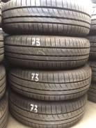 Pirelli. Летние, 2015 год, износ: 5%, 4 шт. Под заказ