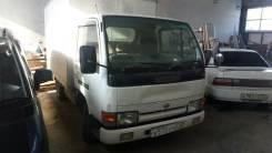 Nissan Atlas. Продам грузовик , 2 700 куб. см., 1 250 кг.