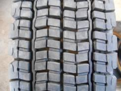 Bridgestone W990. Зимние, без шипов, 2015 год, износ: 5%, 6 шт