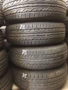 Dunlop Enasave EC202. Летние, 2014 год, износ: 5%, 4 шт