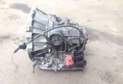 Автоматическая коробка переключения передач. Nissan Prairie, M11, HM11, PM11 Nissan Bluebird Nissan Prairie Joy, PM11, PNM11 Двигатели: CA20S, SR20DE...
