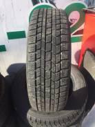 Dunlop DSX-2. Всесезонные, износ: 10%, 4 шт