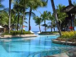 Филиппины. Себу. Пляжный отдых. Распродажа туров! Рассрочка на туры 0% на 6 месяцев!
