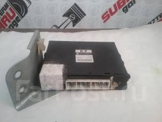 Блок управления акпп, cvt. Subaru Forester, SG, SG5, SG6, SG69, SG9, SG9L
