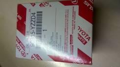 Фильтр масляный двигателя 90915-YZZD4