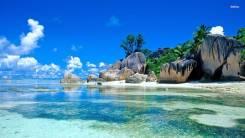 Шри-Ланка. Бентота. Пляжный отдых. Шри-Ланка! VIP-туризм и подбор тура по бюджету! Хорошие цены!