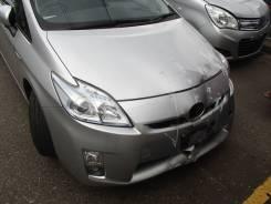 Toyota Prius. ZVW300107886, 2ZR