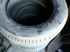 Michelin Maxi Ice. Летние, износ: 30%, 4 шт