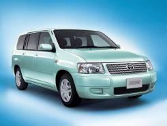 Подсветка. Toyota: Starlet, Raum, Caldina, Crown Majesta, Allex, Sprinter, Lite Ace, Mark X, Succeed, Previa, Voxy, Premio, Allion, Corolla Runx, Vios...