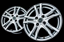 Bridgestone FEID. 5.5x15, 4x100.00, ET45