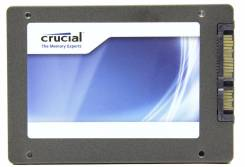SSD 2,5 дюйма. 64 Гб, интерфейс SATA III