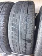 Bridgestone Blizzak Revo2. Всесезонные, износ: 20%, 4 шт