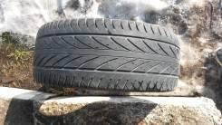 Westlake Tyres SV308. Летние, 2011 год, износ: 50%, 4 шт