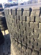 Dunlop Dectes SP001. Всесезонные, износ: 10%, 1 шт