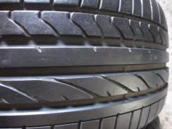 Bridgestone Dueler H/P. Летние, 2011 год, без износа, 4 шт