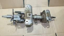 Колонка рулевая. Toyota RAV4, SXA15G, SXA11, SXA10, SXA16, SXA15 Двигатель 3SFE