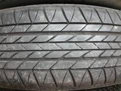 Bridgestone Sneaker. Летние, износ: 5%, 2 шт