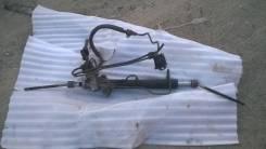 Рулевая рейка. Mitsubishi Delica Space Gear