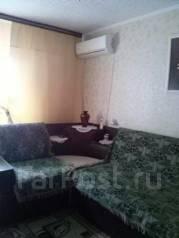 2-комнатная, Южная дом № 1. посёлок Переяславка, частное лицо, 46 кв.м.