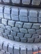 Dunlop SP LT 02. Всесезонные, износ: 10%, 1 шт
