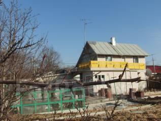 Продам дом, р-он Весенняя. р-н Весенняя, площадь дома 100 кв.м., скважина, отопление электрическое, от частного лица (собственник)